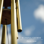 Blissful Chimes - Audio MP3