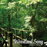 Woodland Song - Audio CD